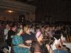 3-07-2008-evanghelizare-clubul-miner