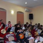 Orchestra Speranta