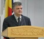 Petrica Dragu