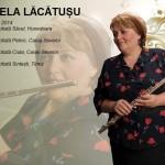 Daniela Lacatusu